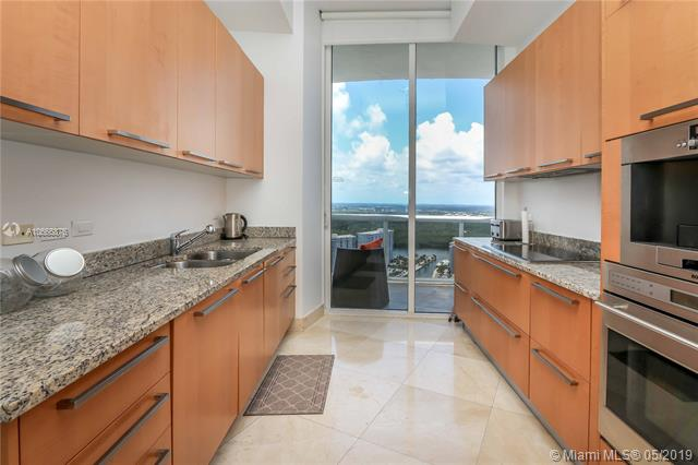16001 Collins Ave 3505, Sunny Isles Beach, FL, 33160