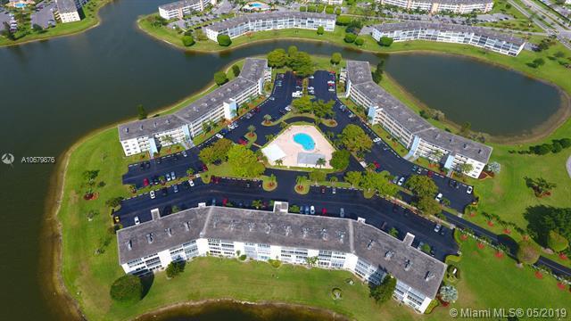 2040 Ainslie C 2040, Boca Raton, FL, 33434