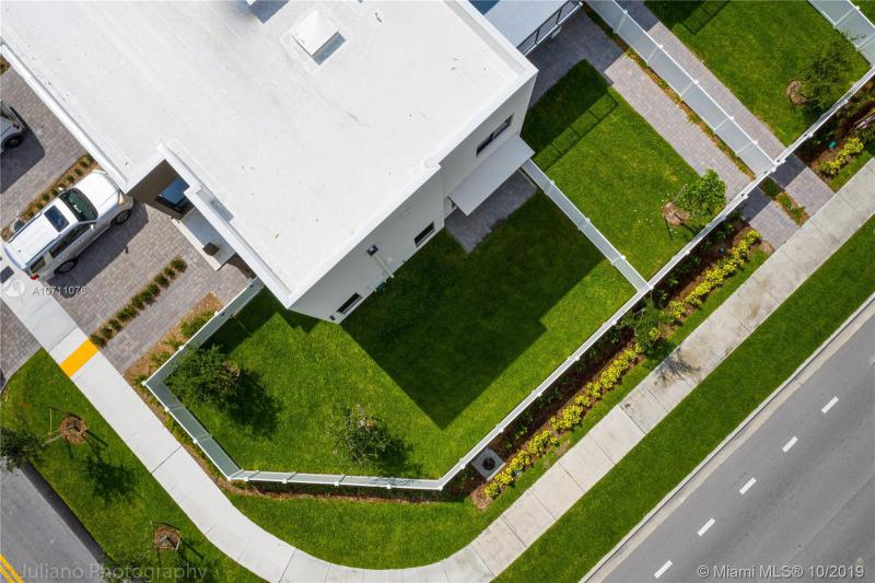 341 SW 16th Ct, Fort Lauderdale, FL, 33315