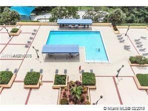 210 174th St 918, Sunny Isles Beach, FL, 33160
