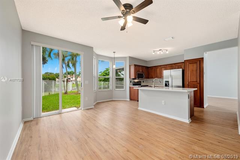 5406 NW 50th Ct, Coconut Creek, FL, 33073