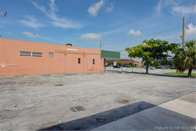 700 NW 183rd St, Miami Gardens, FL, 33169