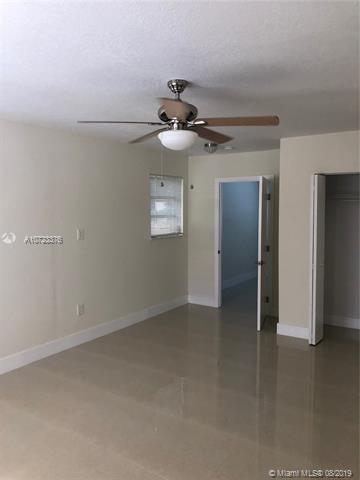 16051 NW 17th Pl, Miami Gardens, FL, 33054