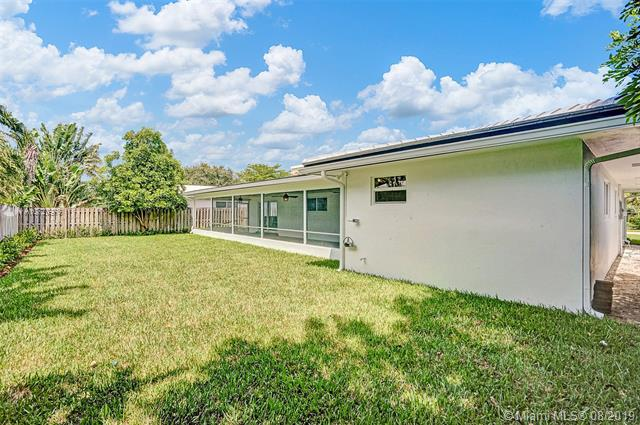 6251 NE 22nd Ave, Fort Lauderdale, FL, 33308