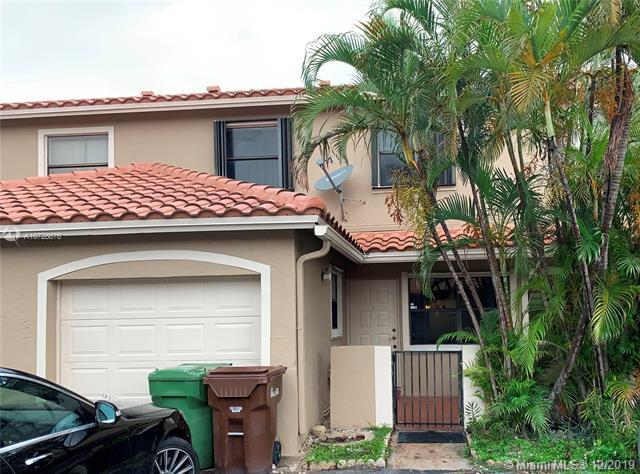 2531 W 60th Pl 104-18, Hialeah, FL, 33016