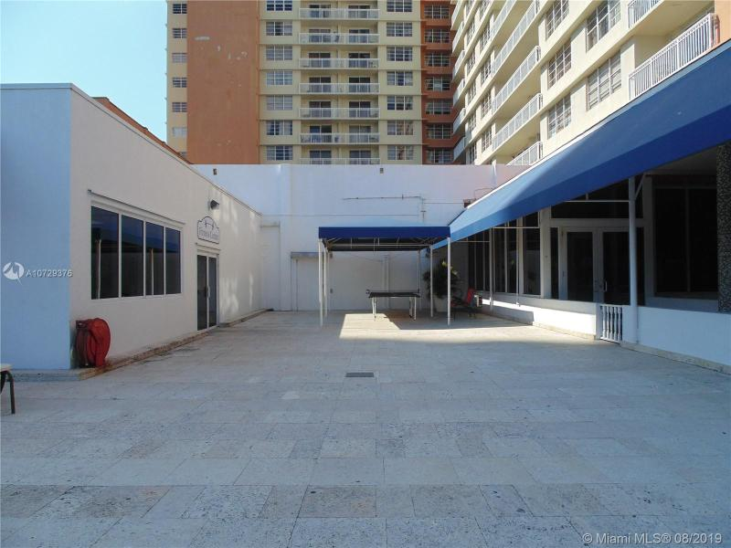 19201 Collins Ave 739, Sunny Isles Beach, FL, 33160