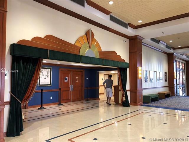 13255 SW 7 Court 407 D, Pembroke Pines, FL, 33027