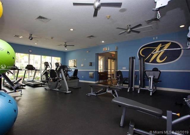 11650 SW 2nd St 16304, Pembroke Pines, FL, 33025