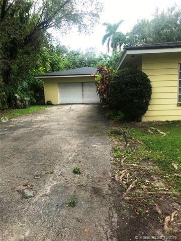 , Pinecrest, FL, 33156