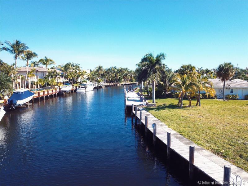 2751 NE 22nd Ct, Pompano Beach, FL, 33062