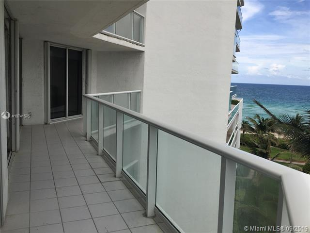 16485 Collins Ave 538, Sunny Isles Beach, FL, 33160