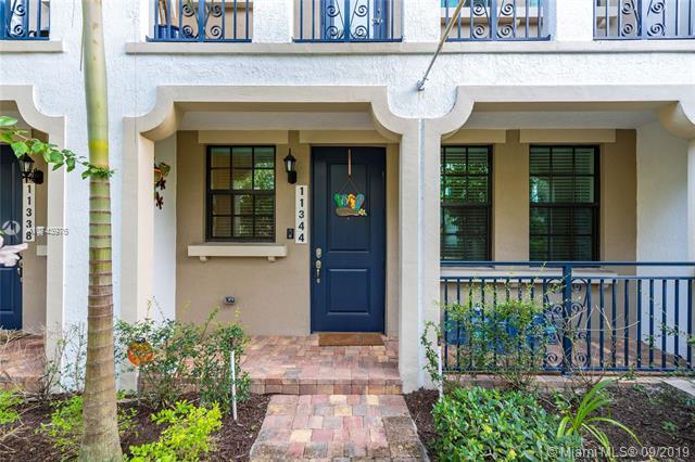 Property ID A10743976