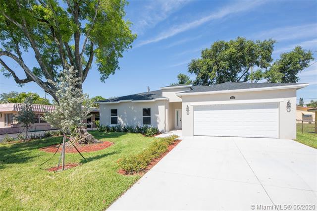 1041 NW 23 RD, Fort Lauderdale, FL, 33311