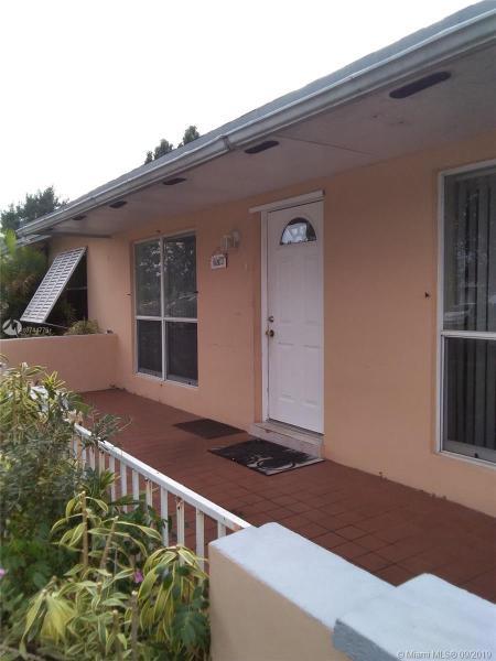 Property ID A10744776