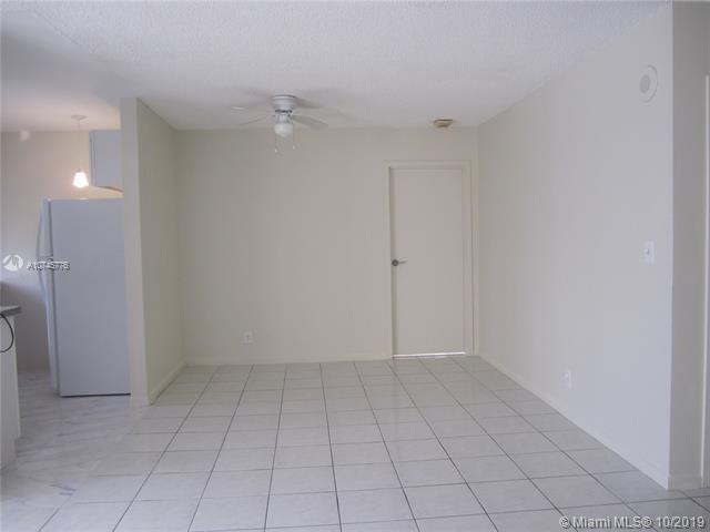1609 N Bay Road 1019, Sunny Isles Beach, FL, 33160