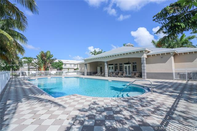 1222 Lucaya Dr, Riviera Beach, FL, 33404