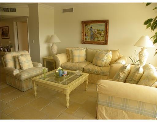 Aventura Residential Rent A1642576