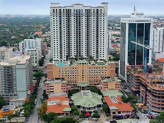 999 SW 1 AVE,  Miami, FL
