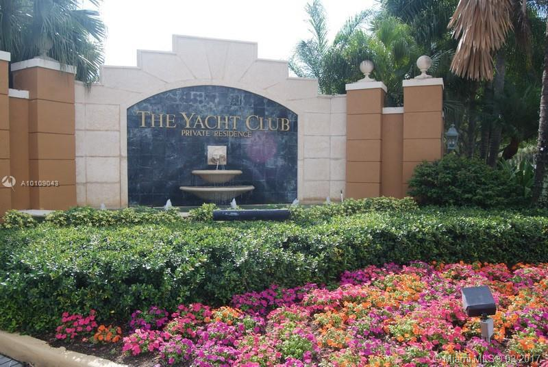 19501 Country Club Dr  Unit 9305, Aventura, FL 33180