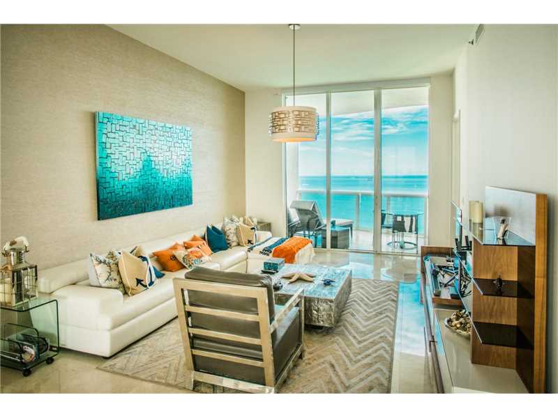 15811 Collins Ave 3604, Sunny Isles Beach, FL 33160