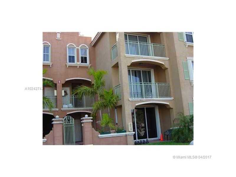6520 114th Ave  Unit 1602, Doral, FL 33178