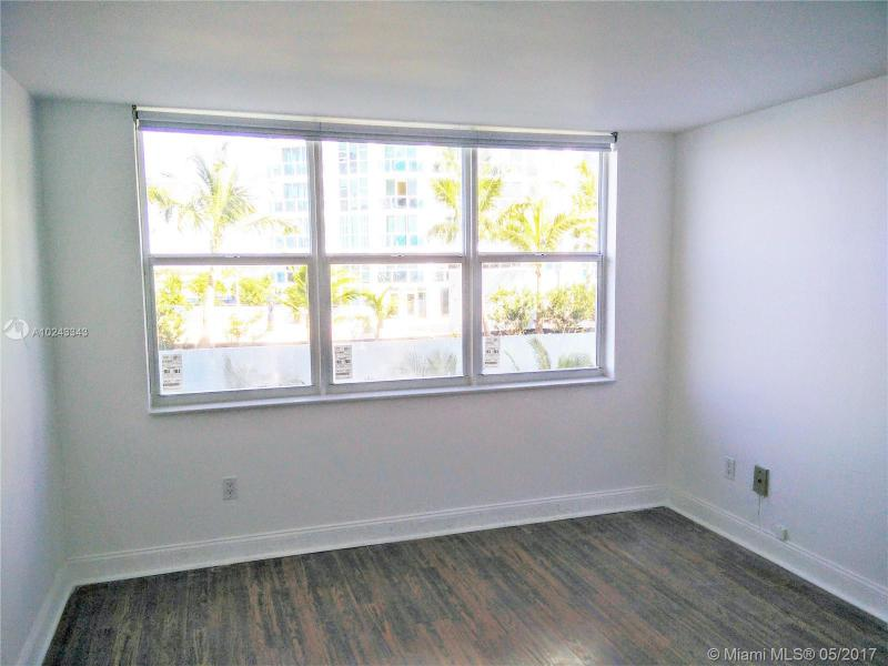 Real Estate For Rent 1865   79Th St Cswy #5C North Bay Village  FL 33141 - Kennedy House Condo
