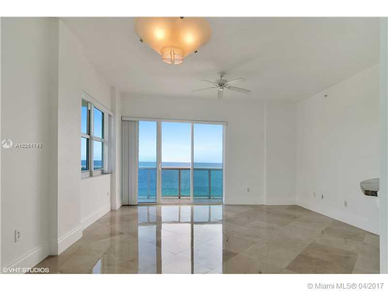 Real Estate For Rent 9201   Collins Av #1226 Surfside FL 33154 - The Waverly At Surfside