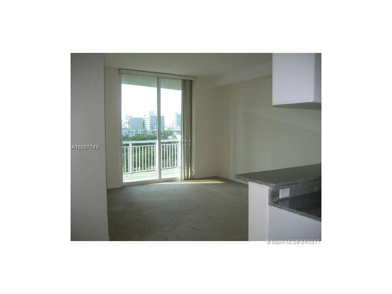 Real Estate For Rent 275 NE 18 St #901  Miami  FL 33132 - 1800 Biscayne Plaza