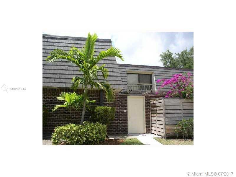 1319 13th Terrace, Palm Beach Gardens FL 33418-