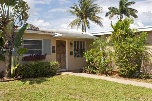 3470 SW 15th Ct , Fort Lauderdale, FL 33312-3604