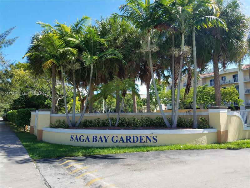 8260 SW 210th St  Unit 202, Cutler Bay, FL 33189-3474