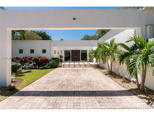 Pinecrest Single Family A10334343