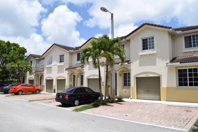 21417 NW 13th Ct,  Miami Gardens, FL