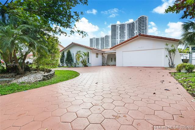 19150 N Bay Road, Sunny Isles Beach, FL, 33160