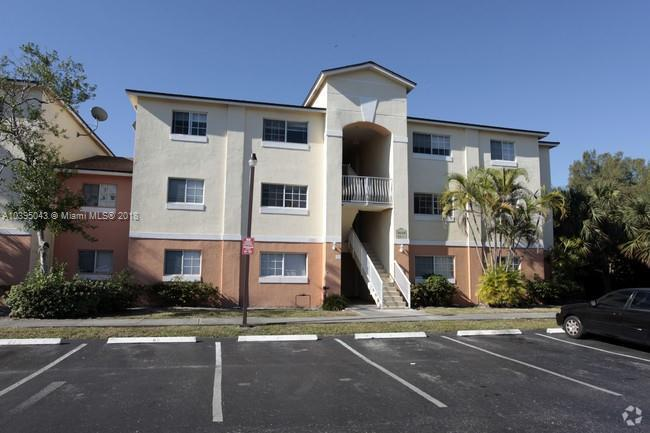 3680 N 56th Ave  Unit 816, Hollywood, FL 33021-2276