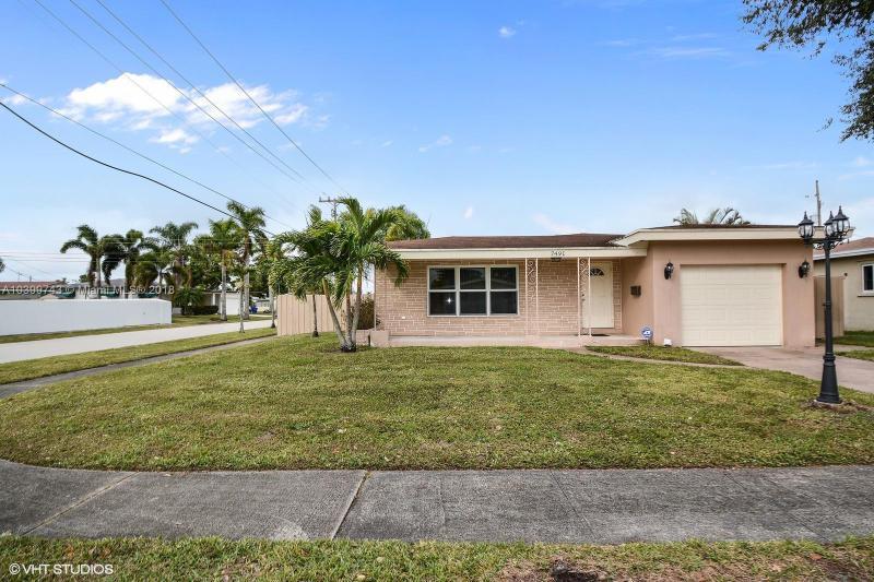 Property ID A10399743