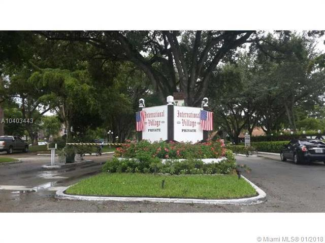 2864 NW 6th Ct  Unit 1, Fort Lauderdale, FL 33311-7629