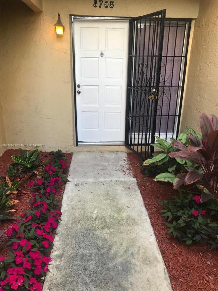 9017 NE 4th Ave Rd  Unit 9017, Miami Shores, FL 33138-3183