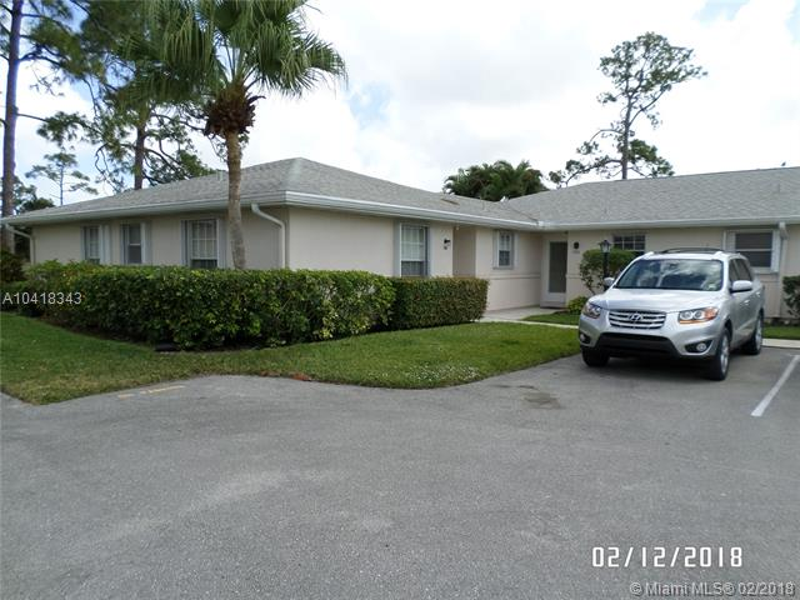 Property ID A10418343
