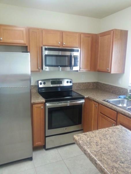 Property ID A10434743