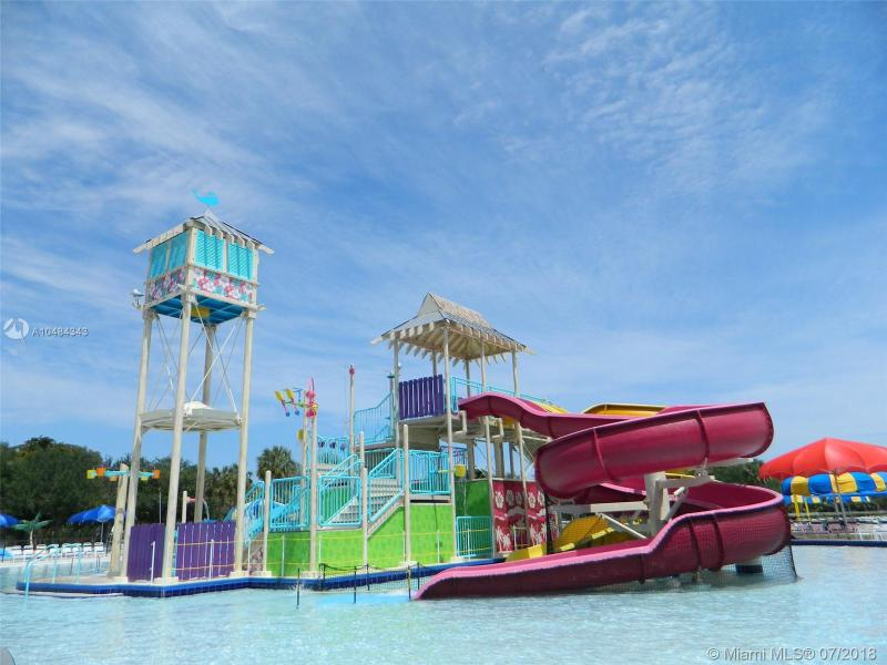 17100 N BAY RD 1507, Sunny Isles Beach, FL, 33160