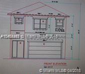 Property ID A10484443