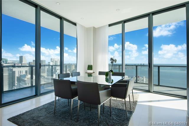 1300 S Miami Ave,  Miami, FL