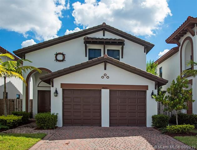 Property ID A10543443