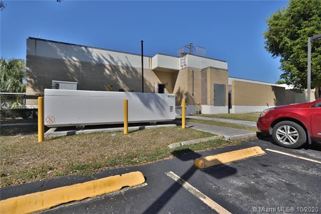 8950 SW 152nd St 106, Palmetto Bay, FL, 33157