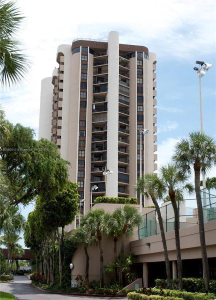 cricketclub condominium