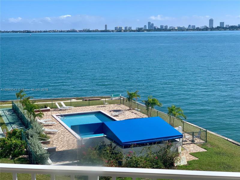 1700 105th St, Miami Shores FL 33138-2141