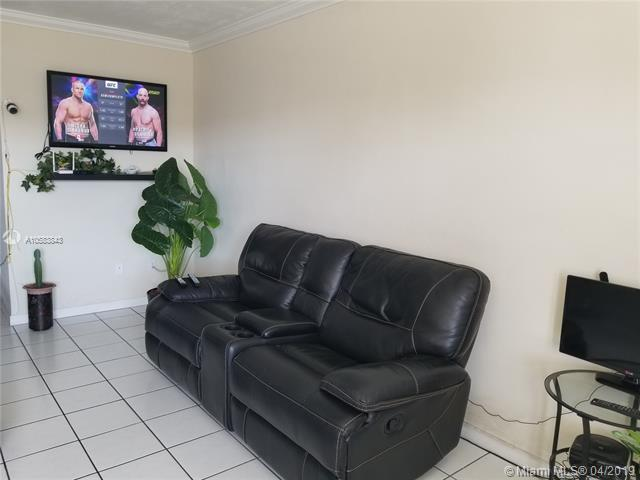 2775 NW 196th Ter  Unit 2775, Miami Gardens, FL 33056-2505