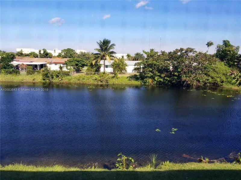 Miami Gardens, FL 33179-2382 MLS#A10583843 Image 10
