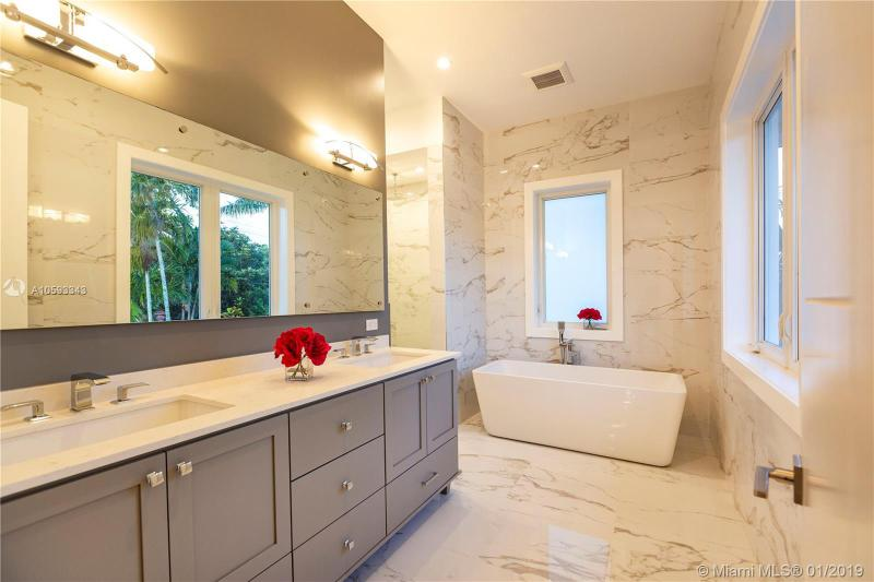 1522 Urbino Ave, Coral Gables, FL, 33146